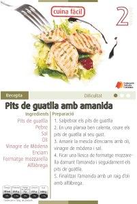 Recepte_guatlla_2