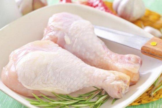 cuixes-pollastre